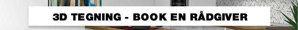 Book en køkkenrådgiver