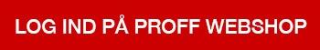 Log på Proff Webshoppen